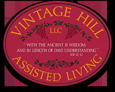 Vintage Hill NH